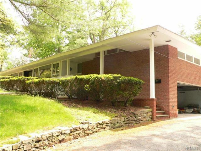 Rental Homes for Rent, ListingId:28291198, location: 9 Birch Lane Scarsdale 10583
