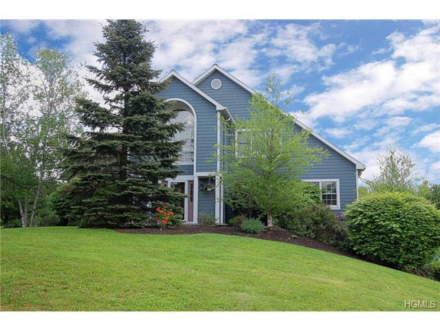 Real Estate for Sale, ListingId: 28307367, Fishkill,NY12524