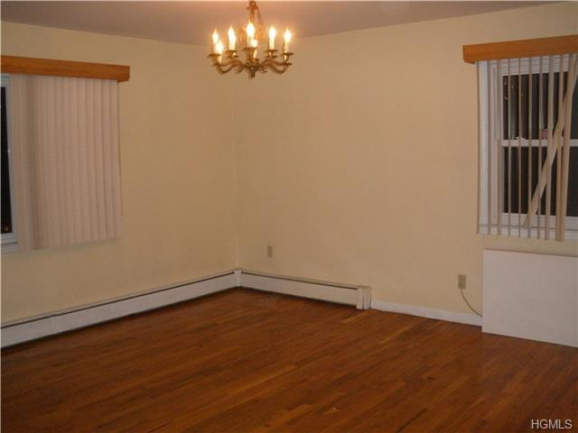 Rental Homes for Rent, ListingId:28324003, location: 66 Ashland Street New Rochelle 10801
