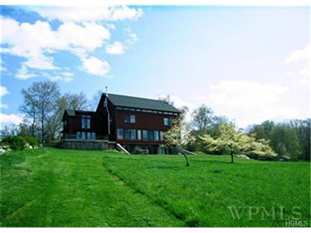 Rental Homes for Rent, ListingId:28323991, location: 238 Mills Road North Salem 10560