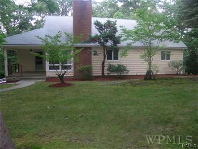Rental Homes for Rent, ListingId:28323935, location: 25 Salem Drive Scarsdale 10583