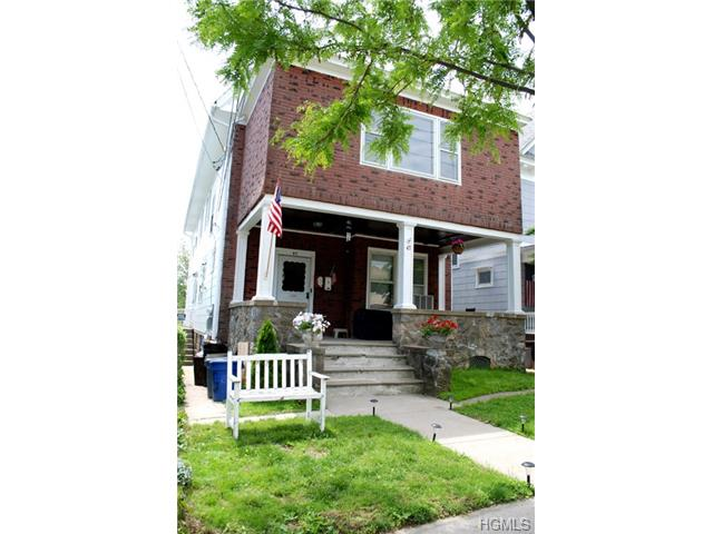 Rental Homes for Rent, ListingId:28329754, location: 47 Hillcrest Avenue New Rochelle 10801