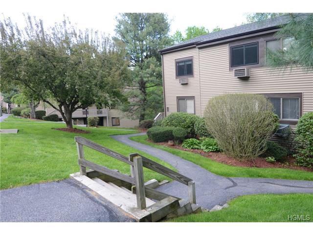 Real Estate for Sale, ListingId: 28339535, Brewster,NY10509