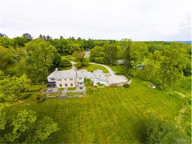Real Estate for Sale, ListingId: 28349054, Bedford,NY10506