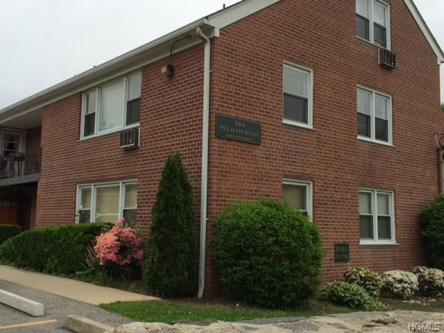 Rental Homes for Rent, ListingId:28400269, location: 504 Pelham Road New Rochelle 10805