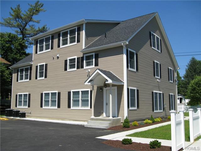 Rental Homes for Rent, ListingId:28357982, location: 280 Harrison Avenue Harrison 10528