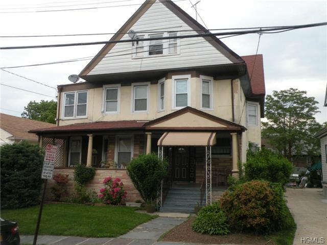 Real Estate for Sale, ListingId: 28369676, Mt Vernon,NY10553