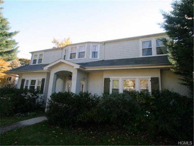 Rental Homes for Rent, ListingId:28369700, location: 11 Cherry Avenue Larchmont 10538