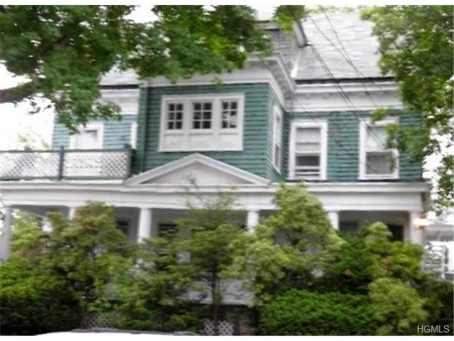 Rental Homes for Rent, ListingId:28388228, location: 251 Westchester Avenue Tuckahoe 10707
