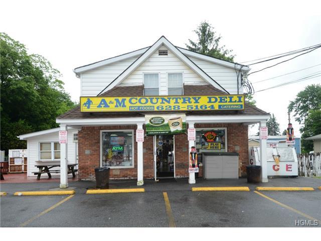 Real Estate for Sale, ListingId: 28529424, Mahopac,NY10541