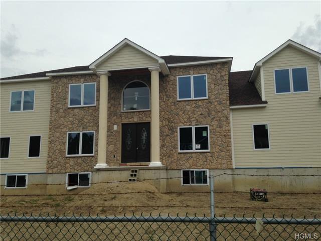Real Estate for Sale, ListingId: 28379635, White Plains,NY10607