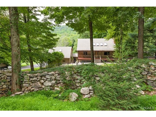 Real Estate for Sale, ListingId: 28406185, Putnam Valley, NY  10579