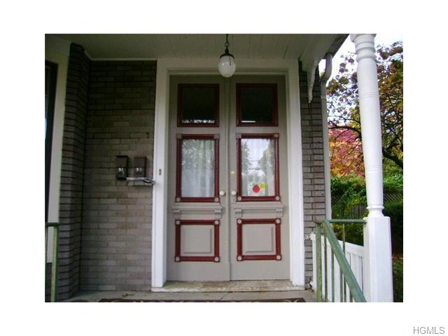 Rental Homes for Rent, ListingId:28432553, location: 9 Chapel Street Garnerville 10923
