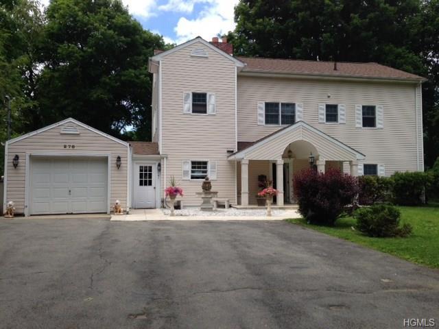 Real Estate for Sale, ListingId: 29611313, Rye Brook,NY10573