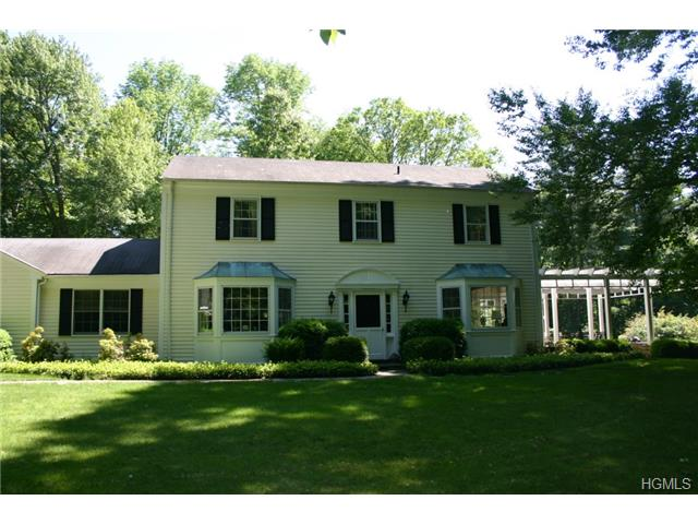 Rental Homes for Rent, ListingId:28432503, location: 67 Mt Holly Road Katonah 10536