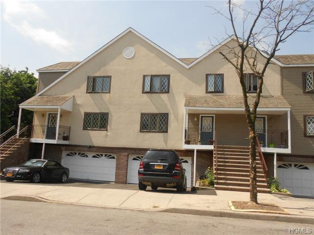 Real Estate for Sale, ListingId: 28453031, Mt Vernon,NY10553