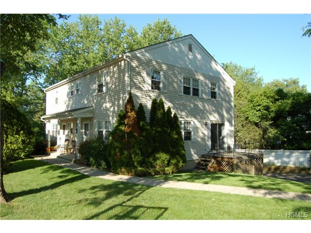Rental Homes for Rent, ListingId:28420097, location: 33 Blossom Larchmont 10538