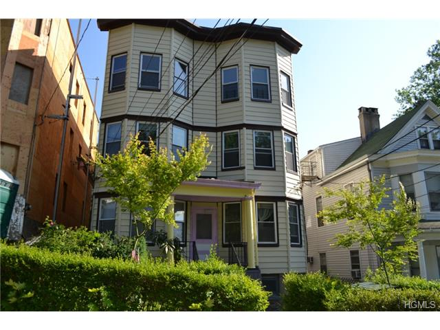 Rental Homes for Rent, ListingId:28420179, location: 50 Washington Avenue Hastings On Hudson 10706