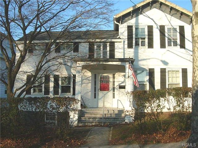 Rental Homes for Rent, ListingId:28420149, location: 29 Church Street Tarrytown 10591