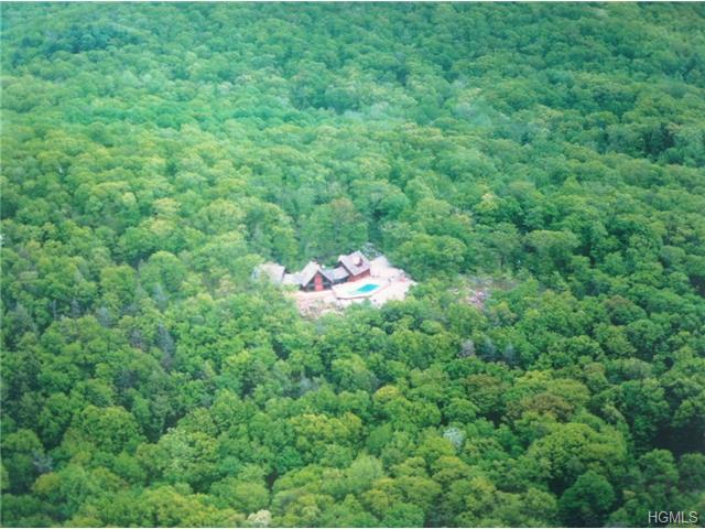 Real Estate for Sale, ListingId: 28461808, Cold Spring,NY10516