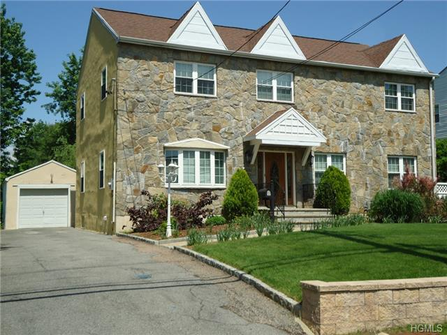 Real Estate for Sale, ListingId: 28443517, Yonkers, NY  10710