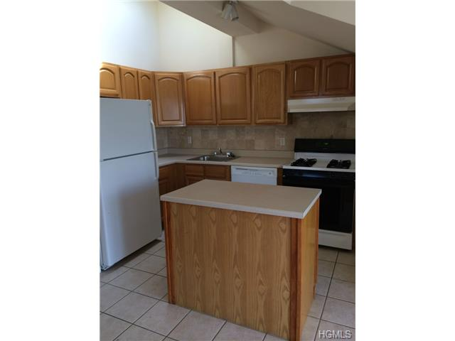 Rental Homes for Rent, ListingId:28807387, location: 1422 Outlook Avenue Bronx 10456