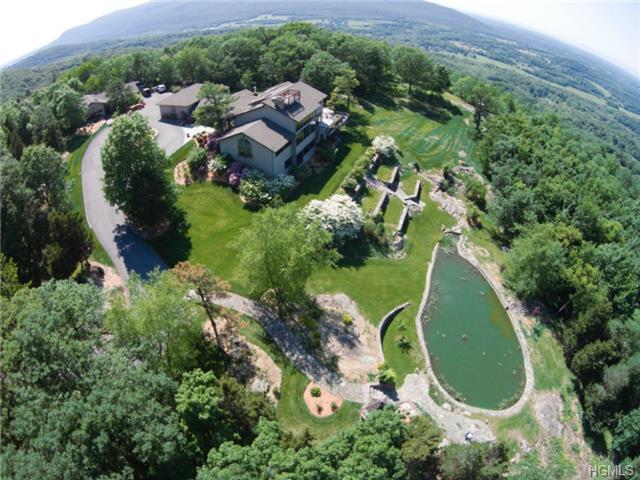 Real Estate for Sale, ListingId: 28461866, Cornwall,NY12518