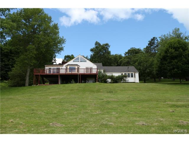 Rental Homes for Rent, ListingId:28566295, location: 55 Bedell Road Katonah 10536