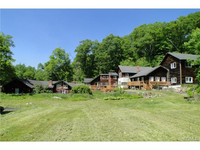 Real Estate for Sale, ListingId: 28452988, Brewster,NY10509