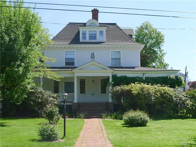 Rental Homes for Rent, ListingId:28491500, location: 57 Beach Avenue Larchmont 10538