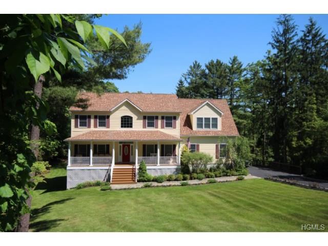 Real Estate for Sale, ListingId: 28461816, Ossining,NY10562