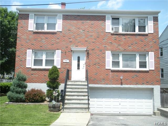 Real Estate for Sale, ListingId: 28471744, Yonkers, NY  10703