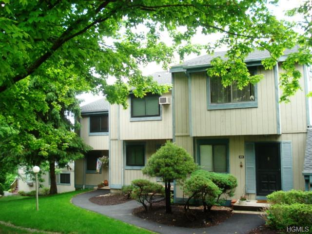 Real Estate for Sale, ListingId: 28480999, Brewster,NY10509