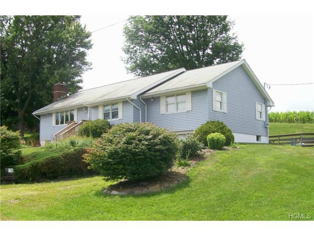Real Estate for Sale, ListingId: 29084136, Bethel,NY12720