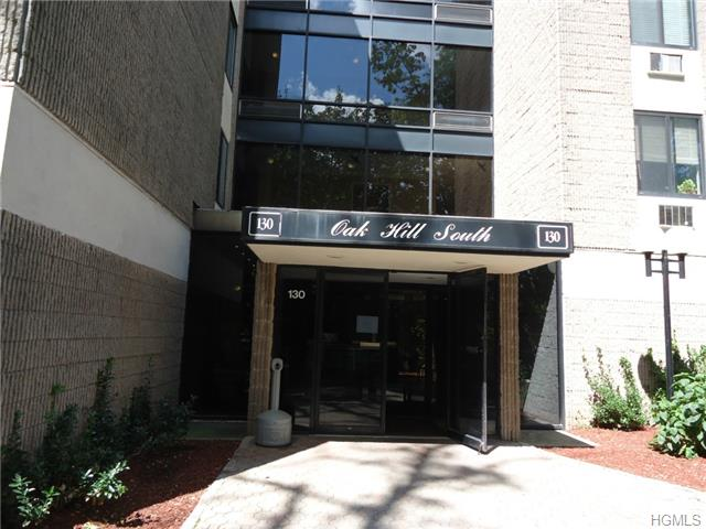 Rental Homes for Rent, ListingId:28491506, location: 130 Colonial Parkway Yonkers 10710