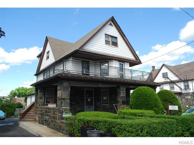 Real Estate for Sale, ListingId: 28516513, Mt Vernon,NY10552