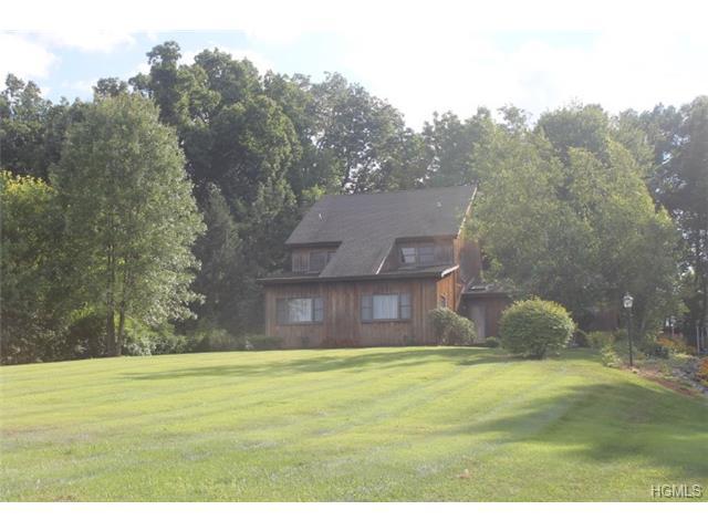 Real Estate for Sale, ListingId: 28516586, Wappingers Falls,NY12590
