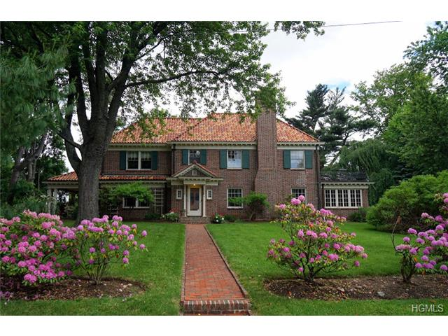 Real Estate for Sale, ListingId: 28529504, White Plains, NY  10605