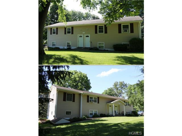Real Estate for Sale, ListingId: 28796817, Poughquag,NY12570