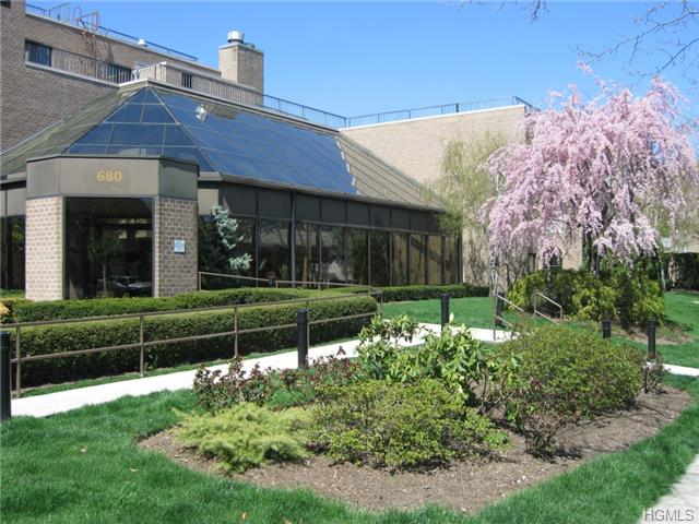 Rental Homes for Rent, ListingId:28582730, location: 680 West Boston Post Road Mamaroneck 10543