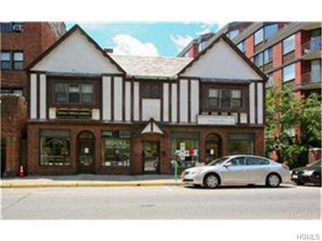 Rental Homes for Rent, ListingId:28566318, location: 60 East Hartsdale Avenue Hartsdale 10530