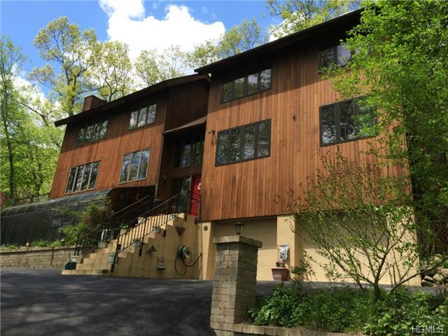Real Estate for Sale, ListingId: 28576608, Putnam Valley,NY10579