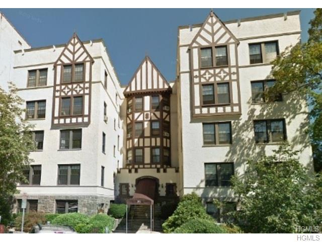 Rental Homes for Rent, ListingId:28559487, location: 26 West Pondfield Road Bronxville 10708