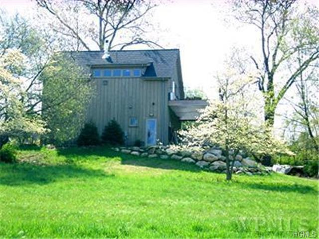 Rental Homes for Rent, ListingId:28619467, location: 238 Cottage Mills Road North Salem 10560