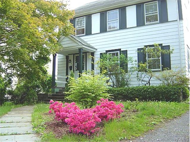 Rental Homes for Rent, ListingId:28566306, location: 52 Sprague Road Scarsdale 10583