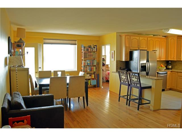 Rental Homes for Rent, ListingId:28582765, location: 5800 Arlington Avenue Bronx 10471
