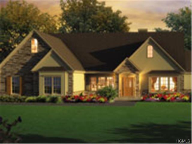 Real Estate for Sale, ListingId: 28576599, Hyde Park,NY12538