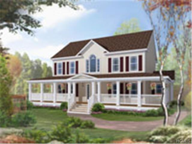 Real Estate for Sale, ListingId: 28576600, Hyde Park,NY12538