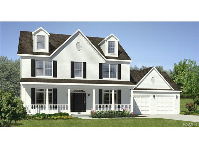 Real Estate for Sale, ListingId: 28576601, Hyde Park,NY12538