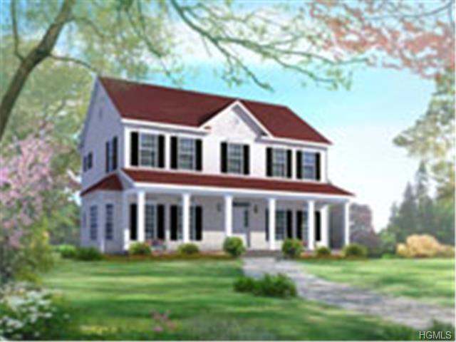 Real Estate for Sale, ListingId: 28576602, Hyde Park,NY12538
